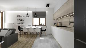Kuchnia i salon konsultacje 02fb