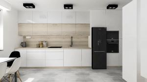 Kuchnia i salon konsultacje 09fb