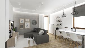 Kuchnia i salon konsultacje 10